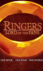 Ringers - Lord of the Fansen streaming