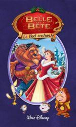 La Belle et la Bête 2 : Le Noël enchantéen streaming