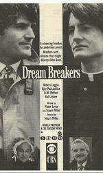 Dream Breakersen streaming