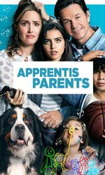 Apprentis parentsen streaming