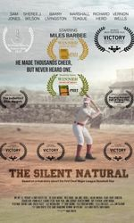 The Silent Naturalen streaming