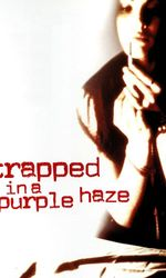 Trapped in a Purple Hazeen streaming