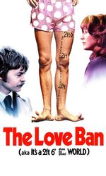 The Love Banen streaming