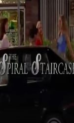 The Spiral Staircaseen streaming