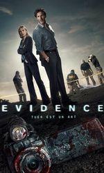 Evidenceen streaming