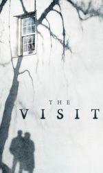 The Visiten streaming