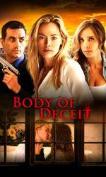 Body of Deceiten streaming