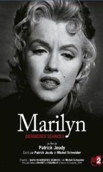 Marilyn, dernières séancesen streaming