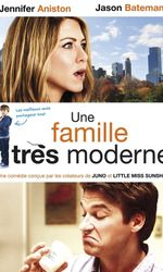 Une famille très moderneen streaming