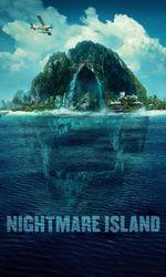 Nightmare Islanden streaming
