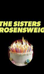 The Sisters Rosensweigen streaming