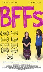 BFFsen streaming