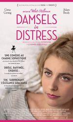 Damsels in distressen streaming