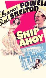 Ship Ahoyen streaming