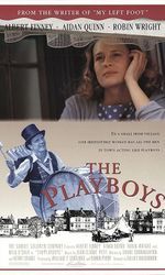 The Playboysen streaming