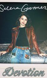 Selena Gomez: Devotionen streaming