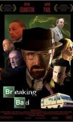 Breaking Bad: The  Movie Fan Filmen streaming