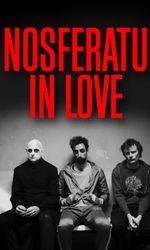 Nosferatu in Loveen streaming
