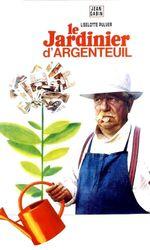 Le Jardinier d'Argenteuilen streaming