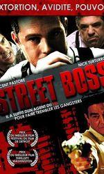 Street Bossen streaming