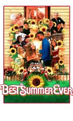 Best Summer Everen streaming