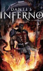Dante's Infernoen streaming