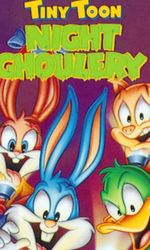 Tiny Toons Night Ghouleryen streaming