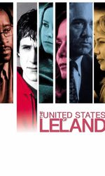 The United States of Lelanden streaming