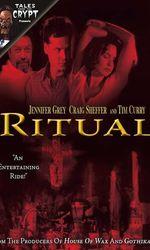 Ritualen streaming