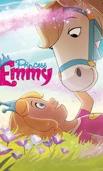 Prinzessin Emmyen streaming