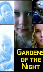 Gardens of the Nighten streaming
