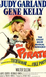 Le Pirateen streaming