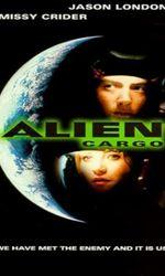 Alien Cargoen streaming