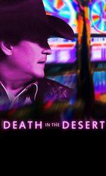 Death in the Deserten streaming