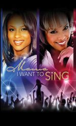 Mama, I Want to Sing!en streaming