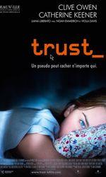 Trusten streaming