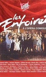 Les Enfoirés 1995 - Les Enfoirés à l'Opéra-Comiqueen streaming