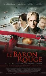Baron Rougeen streaming