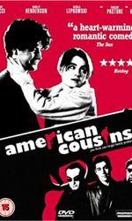 American Cousinsen streaming