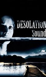 Desolation Sounden streaming