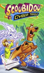 Scooby-Doo ! et la Cyber traqueen streaming