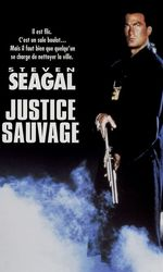 Justice sauvageen streaming