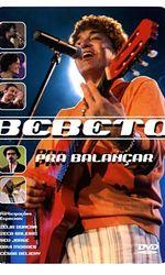 Bebeto: Pra Balancaren streaming