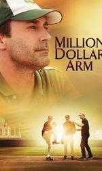 Million Dollar Armen streaming