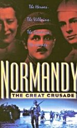 Normandy: The Great Crusadeen streaming
