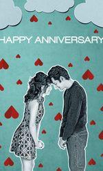 Happy Anniversaryen streaming