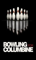 Bowling for Columbineen streaming