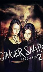 Ginger Snaps 2 : Résurrectionen streaming