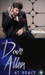 Dave Allen at Peaceen streaming