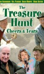 The Booze Cruise II: The Treasure Hunten streaming